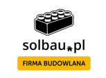 Solbau.pl - firma budowlana i deweloper